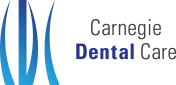 Carnegie Dental Care
